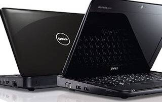 DELL Upgrade