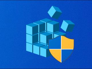 Registry Hacks that Make Windows Better